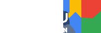 حذف یک سایت از جستجوی گوگل - سریرنوین