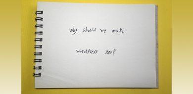 چرا باید وردپرس را سئو کنیم؟