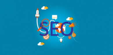 آموزش بهینه سازی سایت برای موتور جستجو