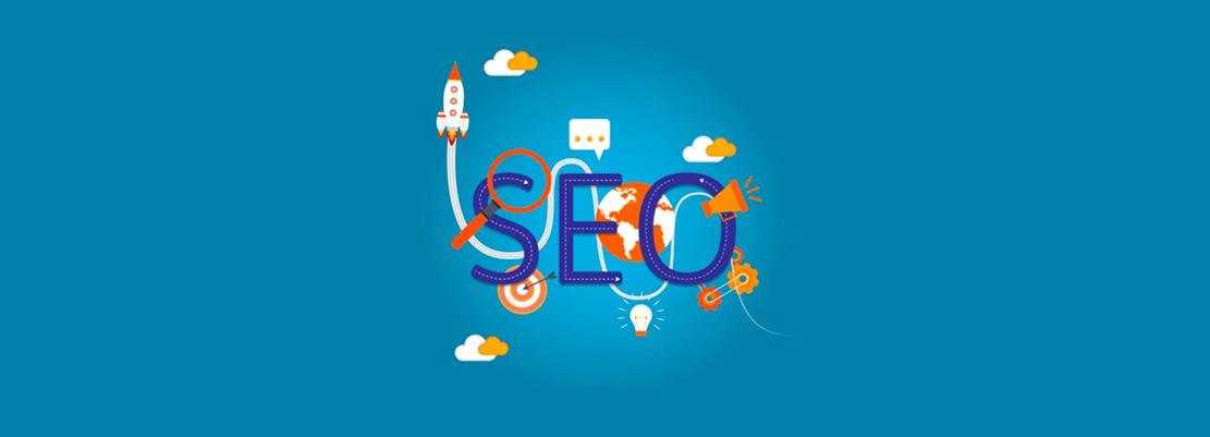آموزش بهینه سازی سایت seo