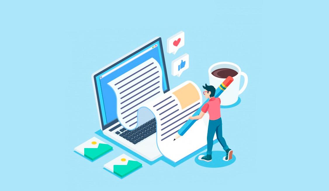 چگونه یک وب سایت با کیفیت بالا ایجاد کنیم؟