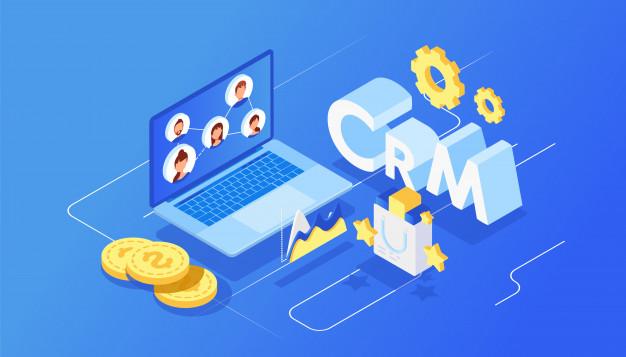 اهمیت داشتن سیستم مدیریت ارتباط با مشتری در کسب و کار