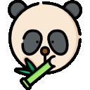 الگوریتم پاندا (Panda) گوگل (2011)