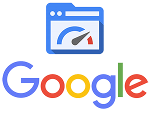 ابزار Google PageSpeed Insights